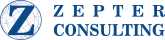 Zepter Consulting
